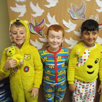 Children In Need 011